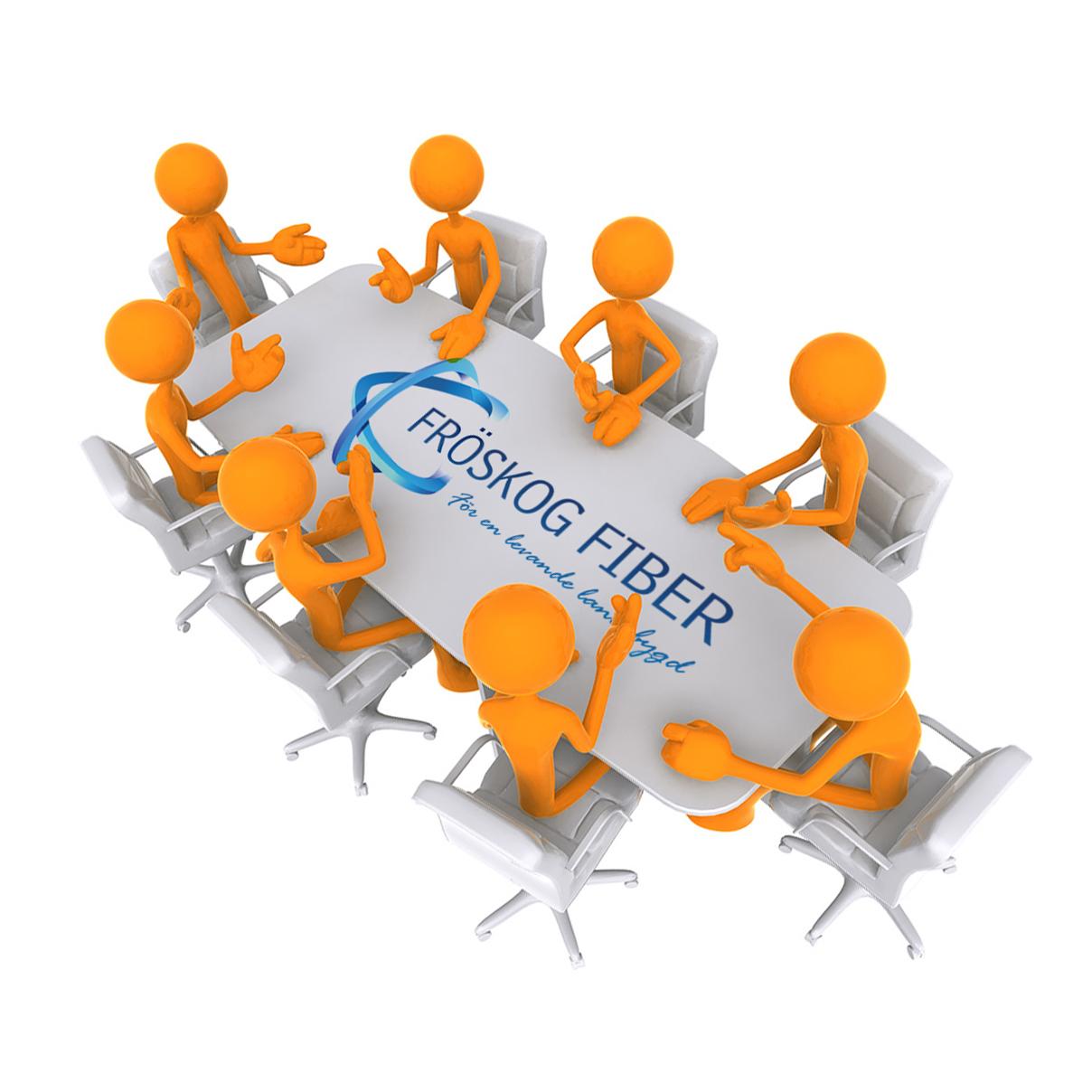 Kontakt Styrelse, Revisorer & Valberedning